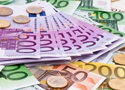 جزئیات ارز صادراتی در سامانه نیما، عرضه 3 میلیارد و 365میلیون یورو