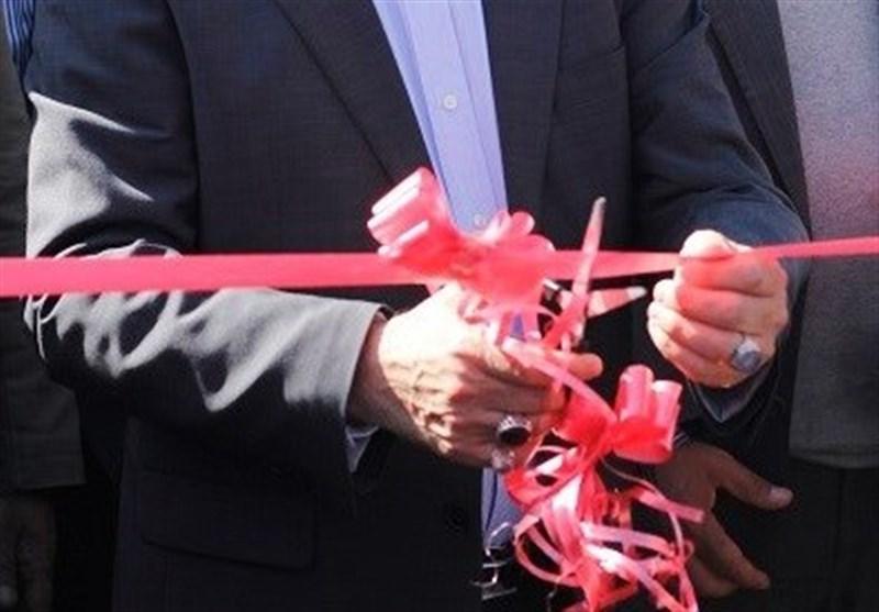 نخستین کلینیک ارتقای سلامت سیستان و بلوچستان در زاهدان افتتاح شد