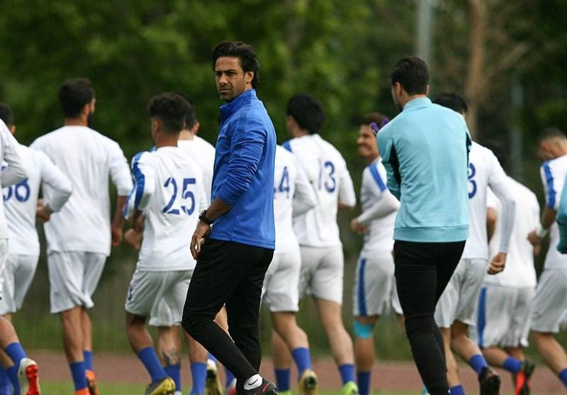 تغییر سیاست باشگاه استقلال برای تمدید قرارداد بازیکنان، پای مجیدی در میان است