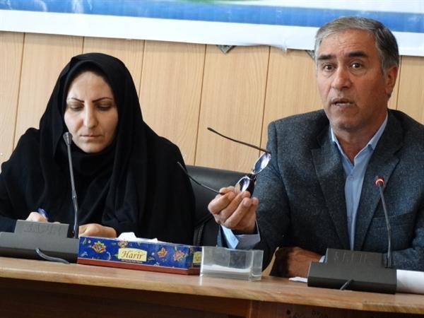 بزرگ ترین تعاونی گردشگری کشور با 3هزار عضو در سی سخت افتتاح می گردد