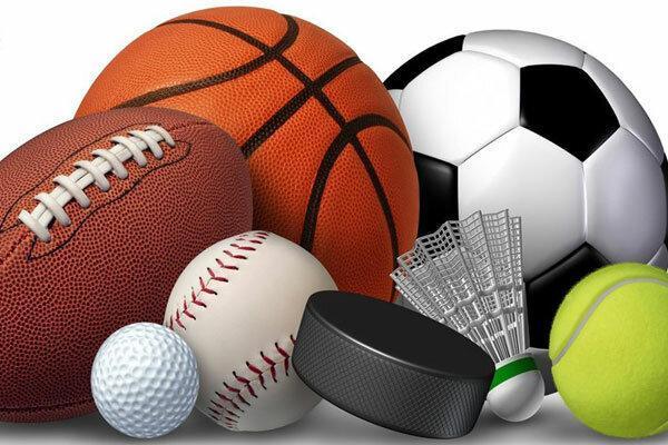 برطرف نیازهای فناورانه سازمان های ورزشی با برگزاری یک رویداد علمی