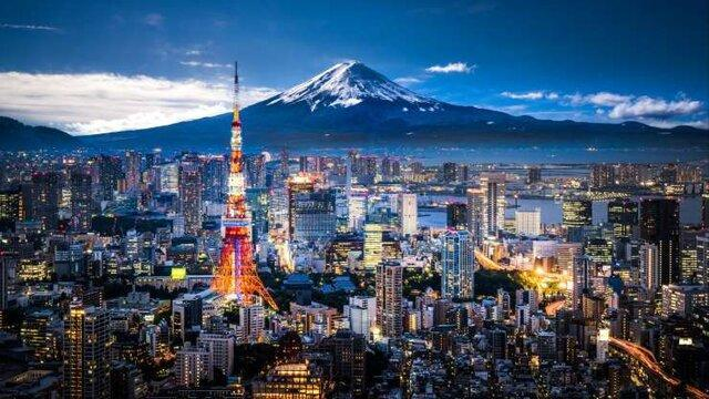3 شهر آسیایی رکورددارِ امن ترین شهرهای دنیا