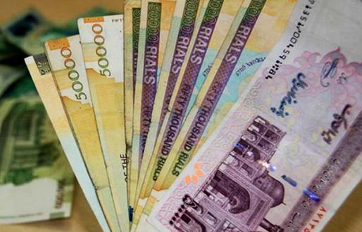 زمان پرداخت یارانه نقدی آبان اعلام شد