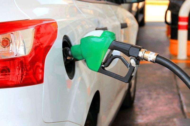 جزئیات ماجرای کم فروشی بنزین