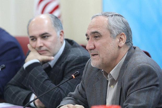 چهار اولویت خوزستان در بودجه سال آینده اعلام شد