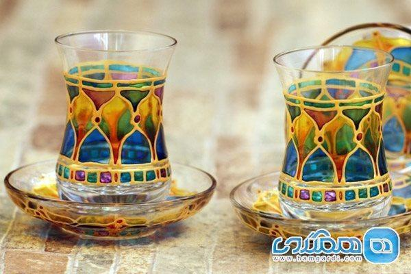 با معروف ترین سوغات جمهوری آذربایجان آشنا شوید